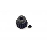 H-Speed Pinion 15T Mod 1 (5mm shaft)