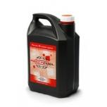 Meccamo Squadra 25% Off Road kütus (5l)