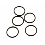 Novarossi O-Ring 18,77x1,78mm for rear cover 3,5/4,66 (5)
