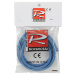 Novarossi High Resistance Pure Silicone Fuel Tube (1 Meter)