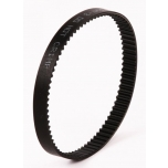 Drive belt for Robitronic Starterbox 82T
