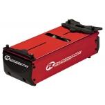 Robitronic starterbox kahe 775-size mootoriga (punane)