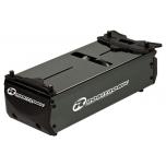 Robitronic starterbox kahe 775-size mootoriga (hall)