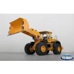 RC4WD 1/14 skaala 870K hüdraulikaga rataslaadur/buldooser