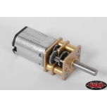RC4WD Replacement Motor/Gearbox for 1/10 Warn 9.5cti Winch
