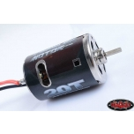 RC4WD 540 20T brushed motor