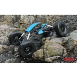 RC4WD BULLY II MOA Comp Crawler KIT (ilma elektroonikata)