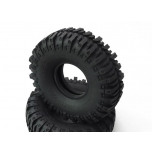 RC4WD Interco Super Swamper 1.9' TSL/Bogger Scale Tire (2 pcs)