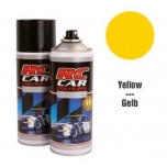 RCC Yellow 150ml