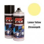 RCC Lemon Yellow 150 ml
