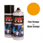RCC Fluorecent Orange 150 ml