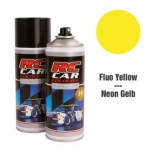 RCC Fluorecent Yellow 150 ml