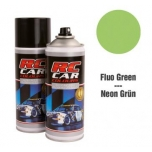 RCC Fluorecent Green 150 ml