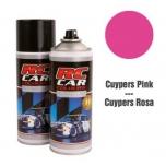 RCC Cuypers Pink 150 ml