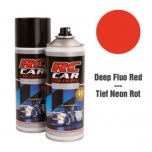 RC Car Fluo Ruby Red 1010 150ml