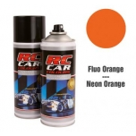 RC Car Fluo Snake Orange 1011 150ml