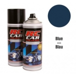 RCC Dark Blue 150 ml