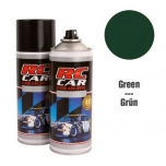 RCC Dark Green 150 ml