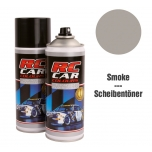 RC Car Smoke 419 150ml
