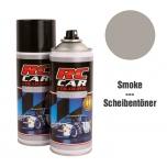 RC Car Smoke 419 150ml