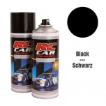 RCC Black 150 ml