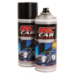 RCC White 400 ml large can!