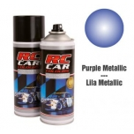 RCC lilla metallik 150 ml