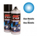 RCC Blue Metallic 150 ml