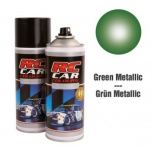 RCC Green Metallic 150 ml