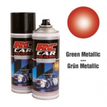 RCC Red Metallic 150 ml