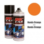 RCC Honda Orange 150 ml