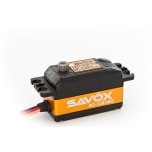 Savöx SC-1251MG Low profile