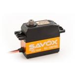 Savöx SC-1267SG HV Coreless Servo (20kg/0.095sek@7.4V)