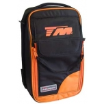 TM Transmitter Bag