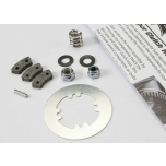 Traxxas slipper rebuild kit