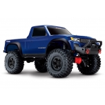 Traxxas TRX-4 SPORT, Red or Blue (w/o battery and charger)