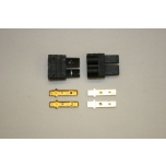 Traxxas plug male (device) (2)