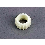 Idler gear (30-tooth)