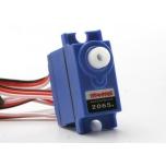 LaTrax Micro Servo, waterproof
