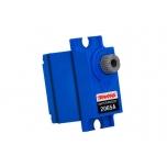 Sub-Micro Servo, waterproof (UUS! Asendab #2065)
