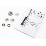 Traxxas servo gear set for 2070, 2075 servos