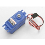 Traxxas 2075 servo (with gear set 2072A)