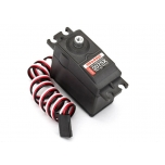 Traxxas 2075X Waterproof Metal Gear Digital Servo