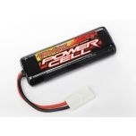 Battery LaTrax 1200mAh NiMH, 6-cell 7.2V, 2/3A (Molex)