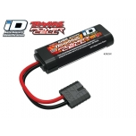 Traxxas battery Power-Serie 7,2V NiMH, iD plug 1200mAh