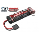 Battery, Series 3 Power Cell, 3300mAh (NiMH, 7-C flat, 8.4V)