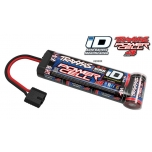 Traxxas Series 4 Power Cell aku, 4200mAh (NiMH, 7-C flat, 8.4V)