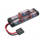 Traxxas aku, Series 4 Power Cell, 4200mAh (NiMH, 7-C hump, 8.4V)