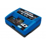 Traxxas EZ-Peak Live 12A NiMH/LiPo Fast Charger, ID technology
