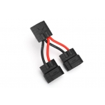 Traxxas parallel cable iD (2. gen)